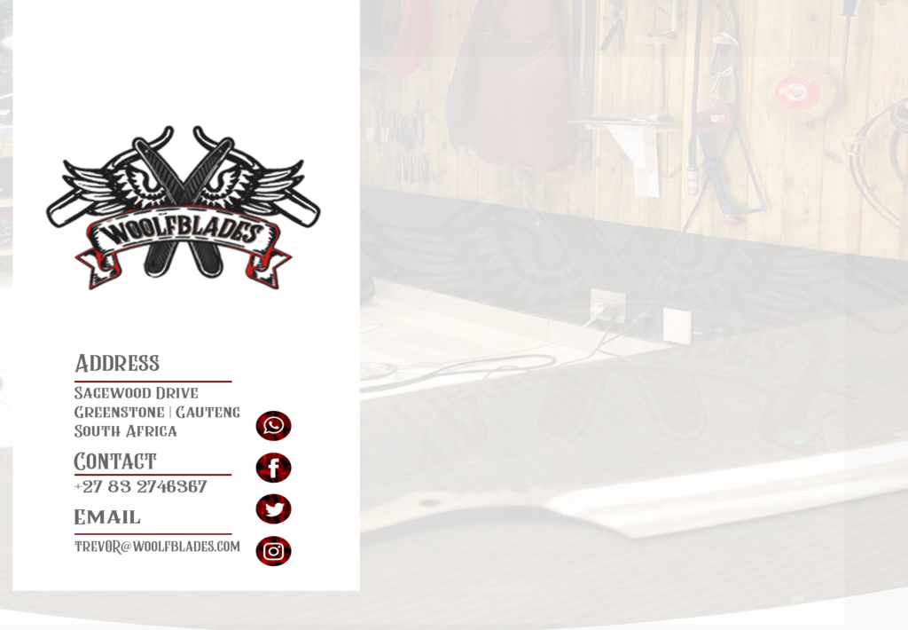 www.woolfblades.com